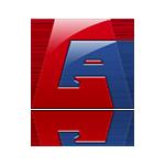 Логотип Gennelli Allori