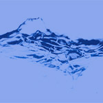 Зачистные станки на водной основе