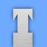 Крепление гибочного инструмента Promecam